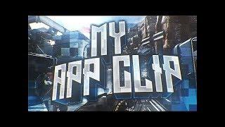 PM App Clip