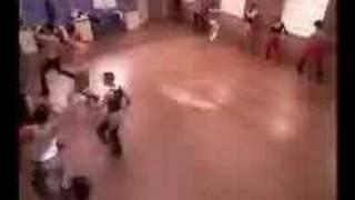 Baila Morena - Zucchero