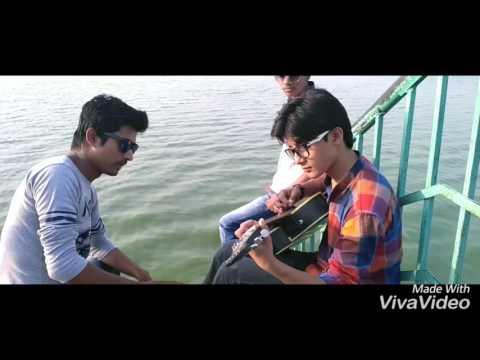 Dekh Lena - Tum Bin 2 sung by Sam and Warshikey