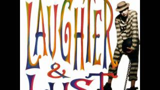 Joe Jackson - Hit Single