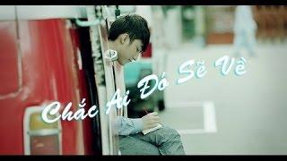 [Piano Cover] Chắc Ai Đó Sẽ Về (Chàng Trai Năm Ấy OST) ( M-TP)