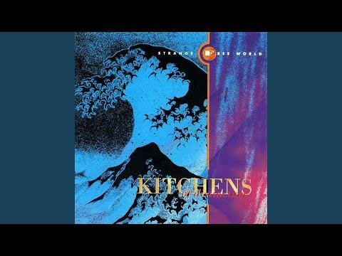 Railwayed — Kitchens of Distinction | Last.fm
