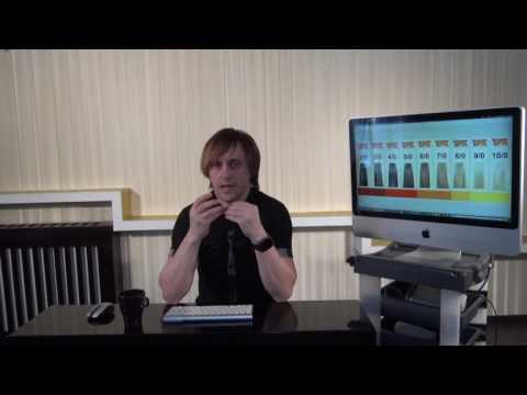 Hogyan kell mérni a vérnyomást pulzus