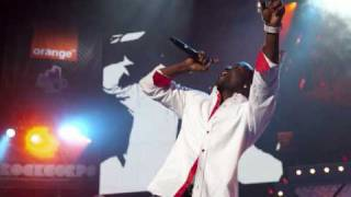 Akon ft. Sweet Rush - Troublemaker [NEW SONG 2012!!!]