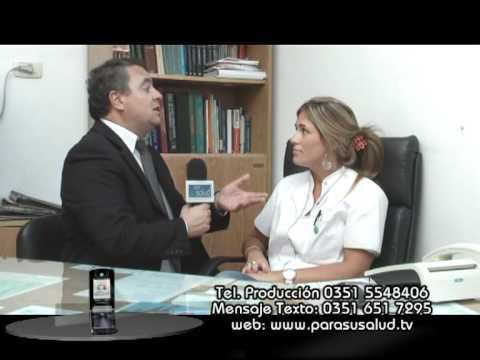 Remedio popular en la presión arterial