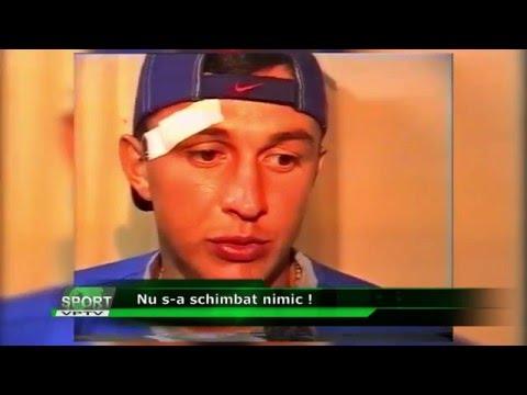 Emisiunea Sport VPTV – 9 mai 2016