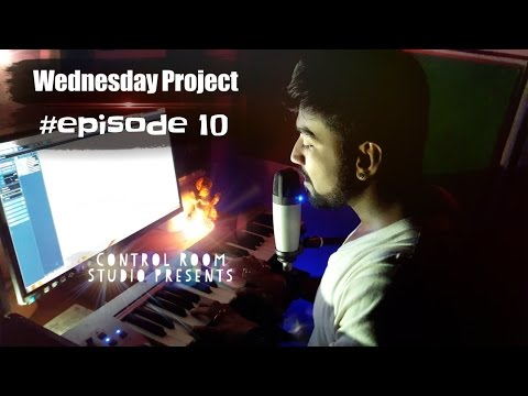 Wednesday Project | epi 10 | Partha | 60s special