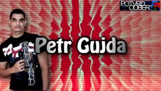 Petr Gujda - Joj devla | 2012