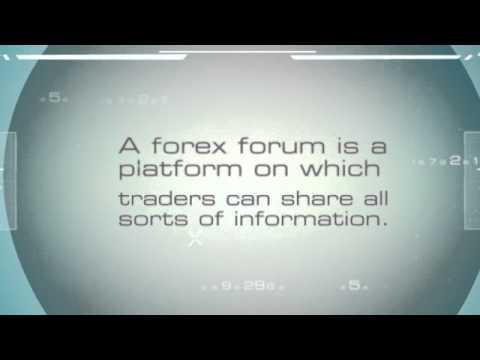 Заработок в интернете на текстах