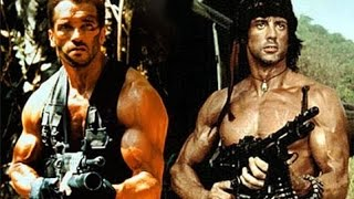 Hollywood Action Movies  Battle In Seattle Full Movies  Lattest Hollywood In English HD Part 2