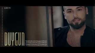 Duygun Orhan - Hasretinle 2013 //