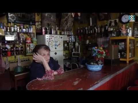 Los bares con rocola son las joyas que dan vida a la noche en el centro