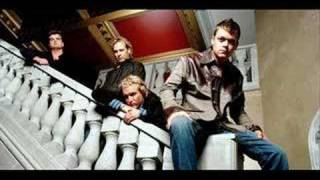 3 doors down - if i could be like that