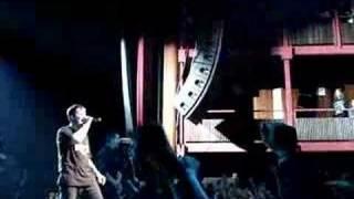 Dropkick Murphys - Good Rats -Live Bruxelles 2008-