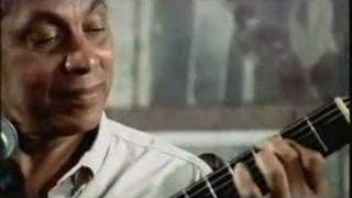 Pixinguinha & Braguinha - Carinhoso