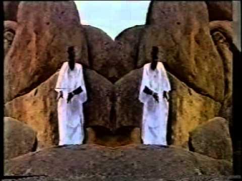 ABDULLAHI AKINBODE - KAGBA FUN OLOHUN 1