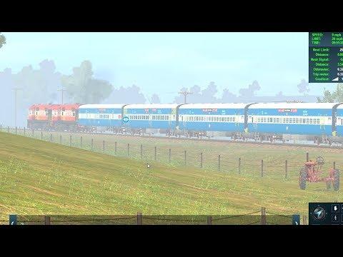 mp4 Luxury Train Simulator Apk, download Luxury Train Simulator Apk video klip Luxury Train Simulator Apk