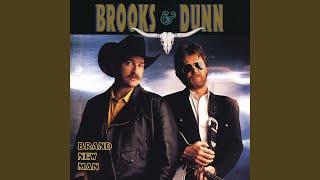 Brooks & Dunn Neon Moon