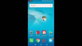 App Para Crear Tu Propia Carta De Clash Royale