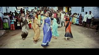 """vadhavanum sariellai""Full HD video ANIL TAMIL FILM"
