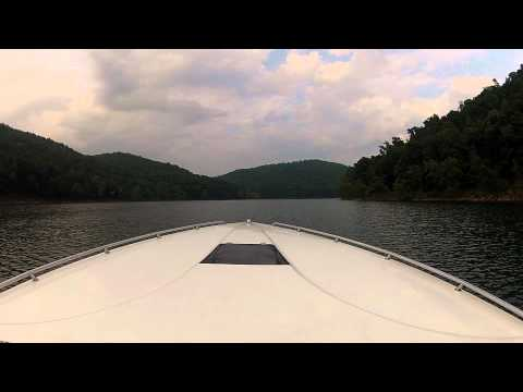 Download Tygart Lake with GoPro Mp4 HD Video and MP3