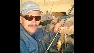 Оснастки для ловли донной снастью в черном море