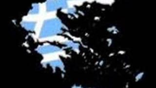 vassilis papakonstantinou-Hellas