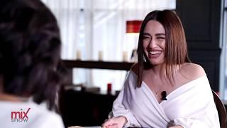 Mix Show 4 - Мариам Алексаняну етери жаманак кендани вордер е утум
