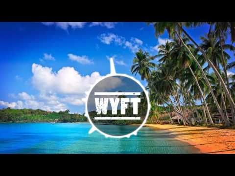 Download Enrique Iglesias - Bailando English Ft.  Sean Paul (Matoma Remix) (Tropical House) HD Mp4 3GP Video and MP3