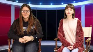 GobTV Daily  3-26-19