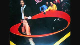 Ray Parker Jr  Raydio - For Those Who Like To Groove