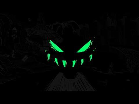 AngelDomaax3's Video 153075791622 8InCqOsmccg