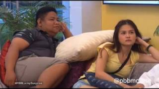 McLisse 07.21.2016