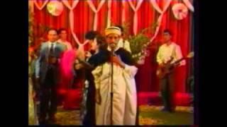 musique chaoui - zaidi el batni - guenouchi