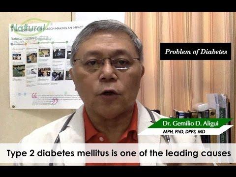 Logiciels gratuits pour les diabétiques