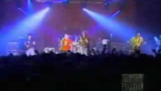 311 Come Original LIVE Sokol Hall /Omaha, 10/19/1999