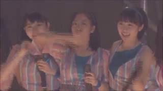 ハロー!プロジェクト「浮気なハニーパイ/WonderfulWorld」[Hello!ProjectUwakinaHoneyPie/WonderWorld]-HinaFest