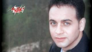 تحميل و استماع Ya Habebi - Moustafa Amar ياحبيبي - مصطفى قمر MP3
