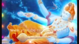 Shree Hari Vishnu Chalisa