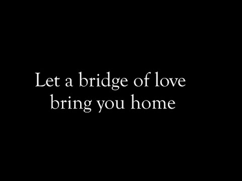 Bridge of Love