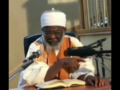 Download Dr  Ahmad Ibrahim BUK| Kada Ka Shagala Da Duniya HD Mp4 3GP Video and MP3