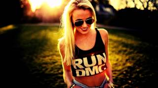 NEW Electro House Music 2014 | Summer Club Dance Mix | EP.18 Dj Drop G