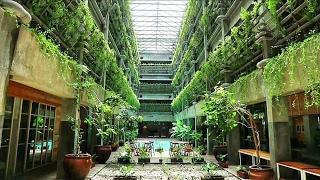 GREENHOST BOUTIQUE HOTEL - YOGYAKARTA, INDONESIA
