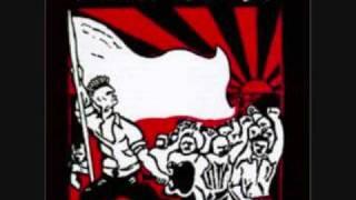 Youth Brigade - The Circle