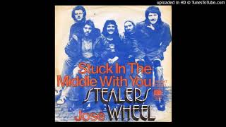 Stealers Wheel  - Jose       1972