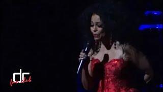 Diana Ross - Good Morning Heartache (Live 2018)