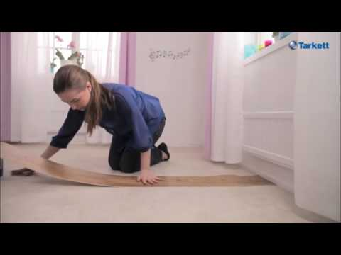 Jak usunąć kości na palucha
