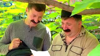 ანეგდოტი მაიფიქრა  - პაატა გულიაშვილი)))