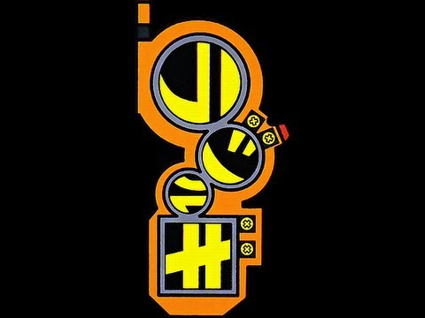 Radirgy Dreamcast