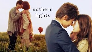 Asian Drama Mix - Northern Lights [re-uploaded]